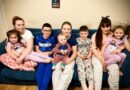 Young carer tells of life in the lockdown