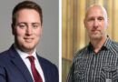 """Alleged """"cash for favours"""" is deeply concerning, when needed, Jacob Young MP, Simon Clarke MP turned their backs claims Councillor"""