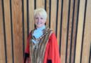 Meet Redcar and Cleveland's new Liberal Democrat Mayor