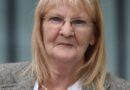 Redcar Council Leader Leader welcomes fall in Covid infection rate